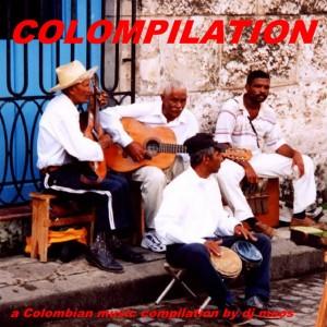 Colompilation