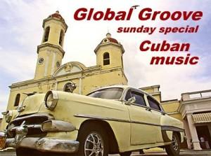 Cuban special