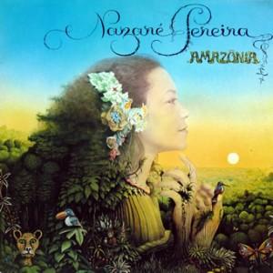 Nazaré Pereira, front, cd size