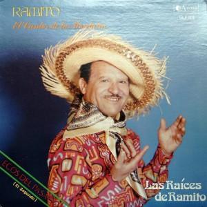 las raices de ramito_r2_c2