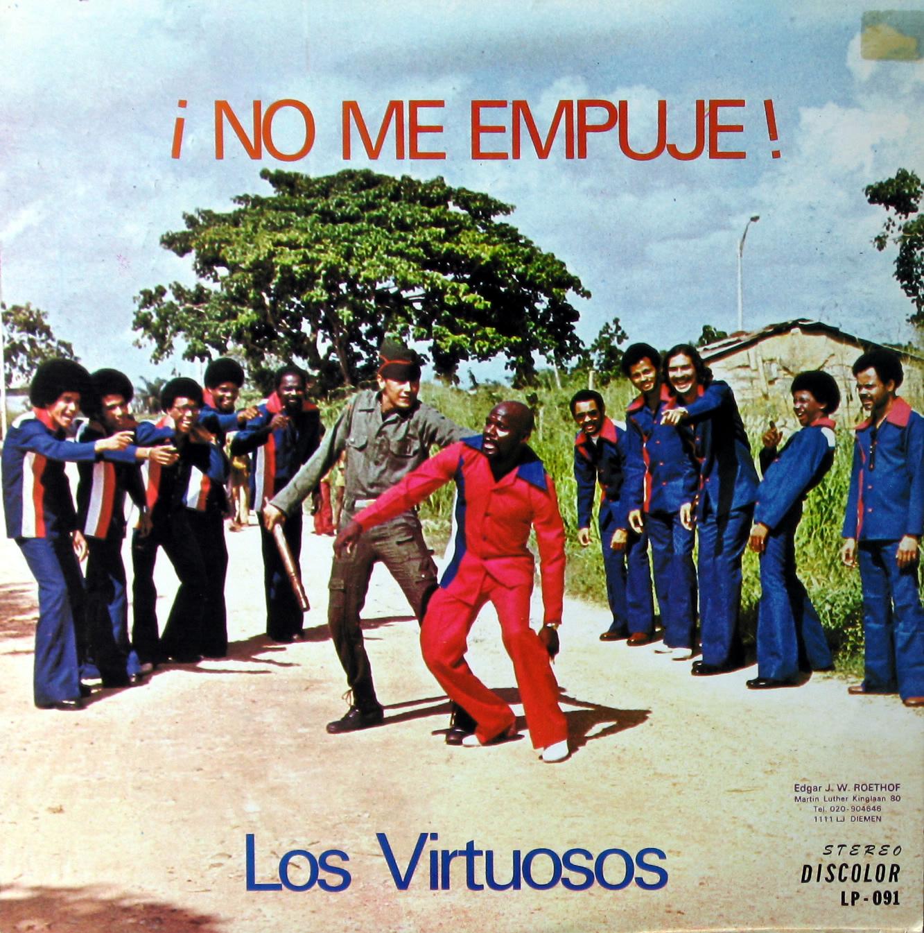 Los-Virtuosos-front1.jpg