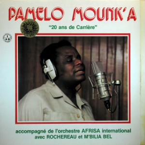 Pamelo Mounk'a, front, cd size