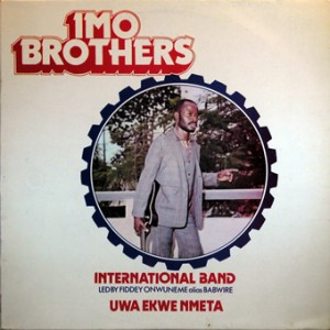 Imo Brothers, front, cd size