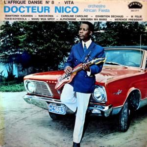 Docteur Nico, front, cd size