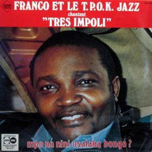 Franco, back, cd size