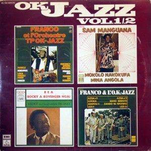 OK Jazz, vol1&2, front, cd size