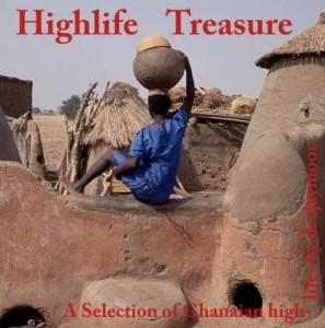 Highlife Treasure