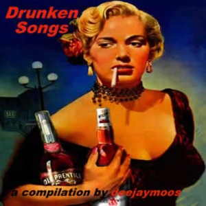 Drunken Songs