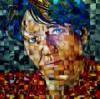 zelfportret_r2_c2