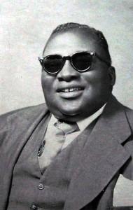 Arsenio Rodriguez
