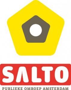 SALTO_logo_RGB