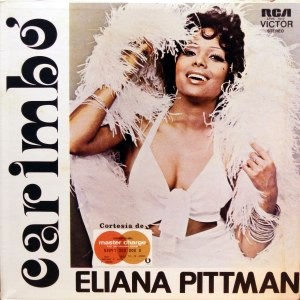 Eliana-Pittman-front-300x300