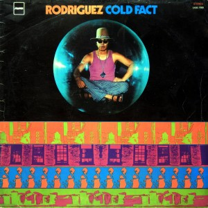 Rodriguez, front