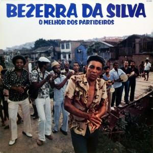 Bezerra, front