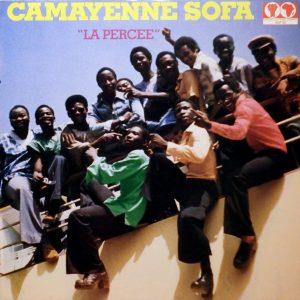 camayenne-sofa-voorkant