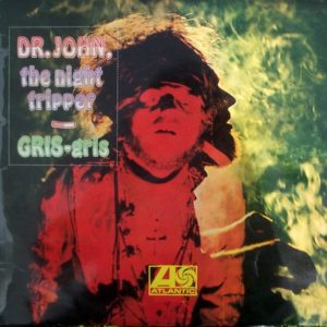 dr-john-the-night-tripper-gris-gris-voorkant