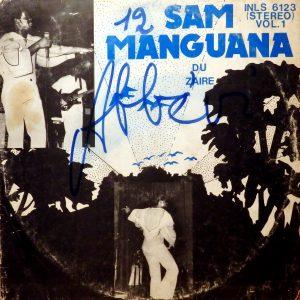 sam-manguana-voorkant