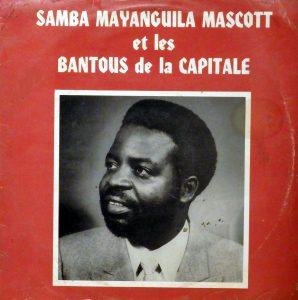 samba-mascott-voorkant