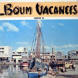 boum-vacances-voorkant