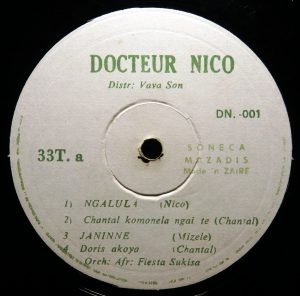 docteur-nico-label-a-side