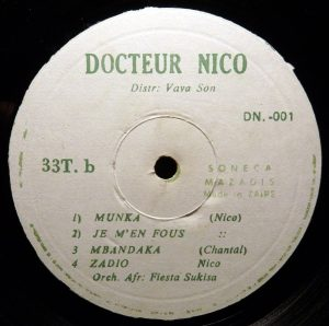 docteur-nico-label-b-side