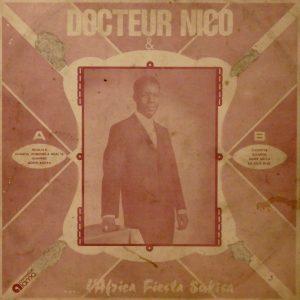 docteur-nico-voorkant