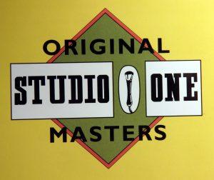 studio-one-masters