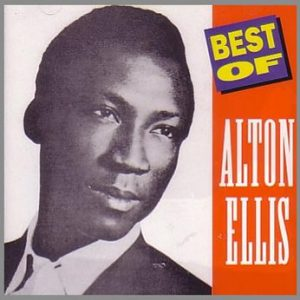 the-best-of-alton-ellis-voorkant
