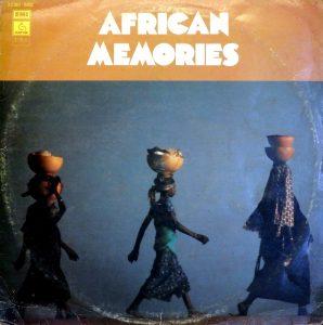 african-memories-voorkant