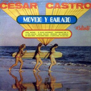 cesar-castro-voorkant