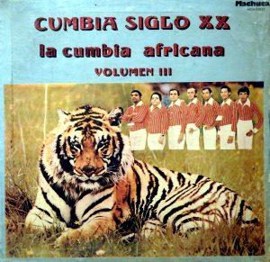 cumbia-siglo-xx-voorkant
