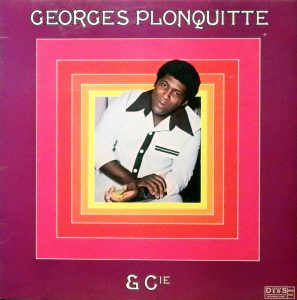 georges-plonquitte-front