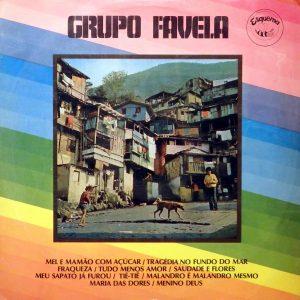 grupo-favela-front