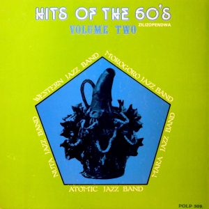 hits-of-the-60s-voorkant
