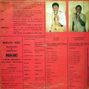 joe-mpoyi-lukoki-diatho-achterkant