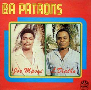 joe-mpoyi-lukoki-diatho-voorkant