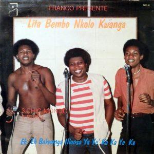 lita-bembo-achterkant