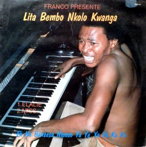 lita-bembo-voorkant
