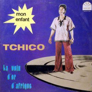 tchico-voorkant