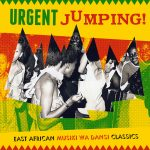 urgent-jumping