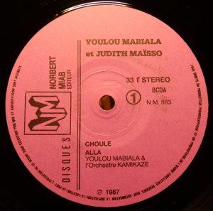youlou-mabiala-label-norbert-miab