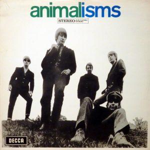 animals-front