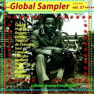 global-sampler-vol-57-front