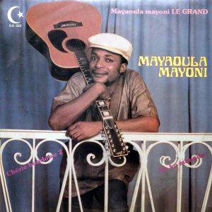 mayaoula-mayoni-front
