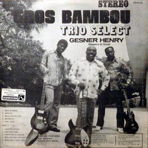trio-select-back