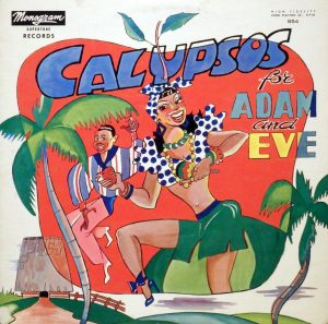 calypsos-for-adam-and-eve-front