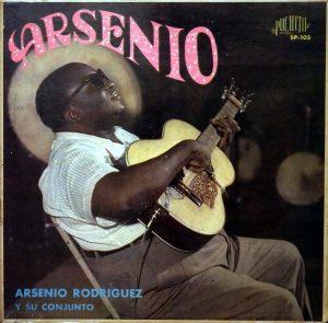 arsenio-rodriguez-front