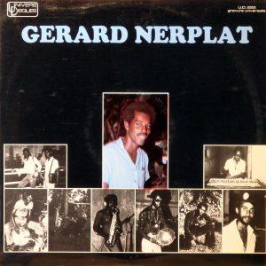 gerard-nerplat-front