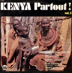 kenya-partout-vol-3-front