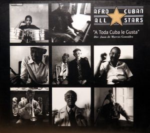 afro-cuban-all-stars-front